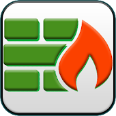 VPN Safe Firewall - Free Proxy