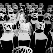 Wedding photographer John Palacio (johnpalacio). Photo of 07.08.2018