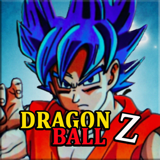 App Insights: Dragon Ball Z Shin Budokai Tenkaichi 3 Wii