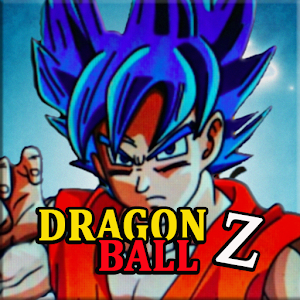تنزيل Dragon Ball Z Shin Budokai Tenkaichi 3 Wii Hint 1 0