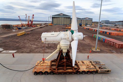 Profiling the top tidal power pros and cons