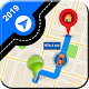 GPS Route Finder : Directions and Maps Navigation Download on Windows
