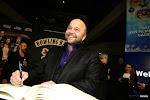 🎥 Bekende Beerschotsupporters maken promotie voor de start van de abonnementenverkoop