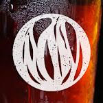 Logo for Nutmeg Brewhouse Burnsville