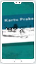 Cara Dapat Kartu Prakerja Online APK 1.0 pour Android ...