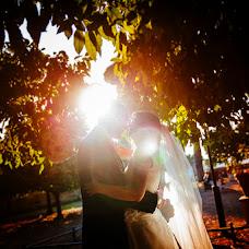 Wedding photographer Alessandro Iasevoli (iasevoli). Photo of 11.10.2015