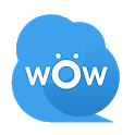 Weather & Widget - Weawow icon