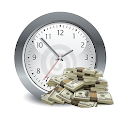 Hourly Wage Manager icon