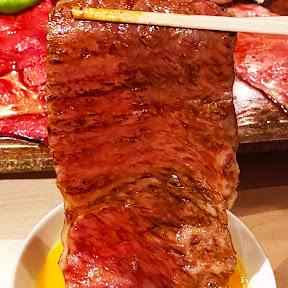 【希少グルメ】予約が取りにくい渋谷の焼肉店「ゆうじ」に行ってみたら赤身肉がウマかった