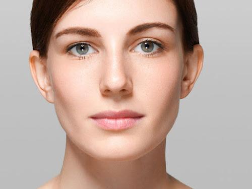 Facial Medicina Estética Dra. Liliana Marrero