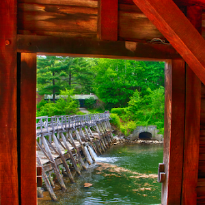 20150515 Philipsburg Manor111_HDR.jpg