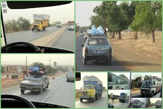 Photo: Sn5Ins0020-160203 transport débordant de marchandises Mont.JM_JPG