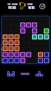 Block Puzzle Game 3