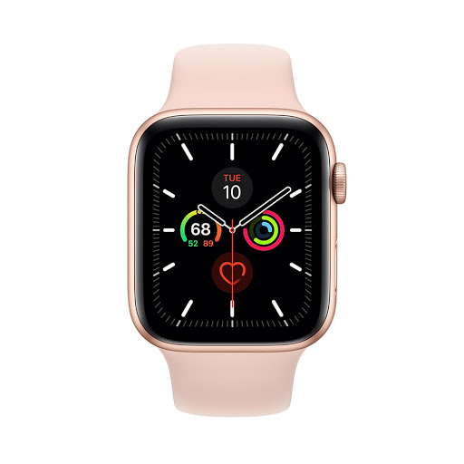 Apple-Watch-Series-5-GPS,-44mm-Gold-Aluminium-Case-with-Pink-Sand-Sport-Band---S-M-&-M-L.jpg