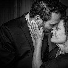 Свадебный фотограф Antonio Antoniozzi (antonioantonioz). Фотография от 04.11.2017