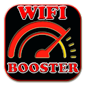 Speed & Boost Wi-Fi Prank icon