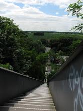 Photo: Halde Norddeutschland