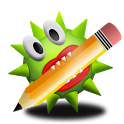 Inserty (free) icon