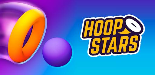 Hoop Stars APK 0