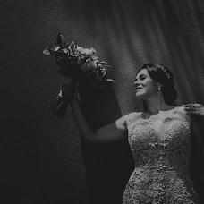 Fotógrafo de bodas Nicolás Anguiano (nicolasanguiano). Foto del 02.10.2017