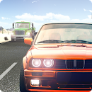 Desert Traffic Racer file APK Free for PC, smart TV Download
