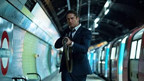 best-thriller-movies-online_london_ha_fallen