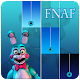 Piano Tiles - FNAF