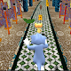 Download Adventure Yom and Jerry Run: Escape For PC Windows and Mac 1.0