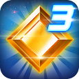 Jewels Star 3 icon