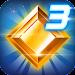 Jewels Star 3 icon
