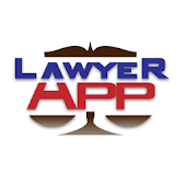 Official Lawyer App