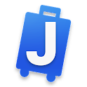 Jovago.com Hotels Booking icon