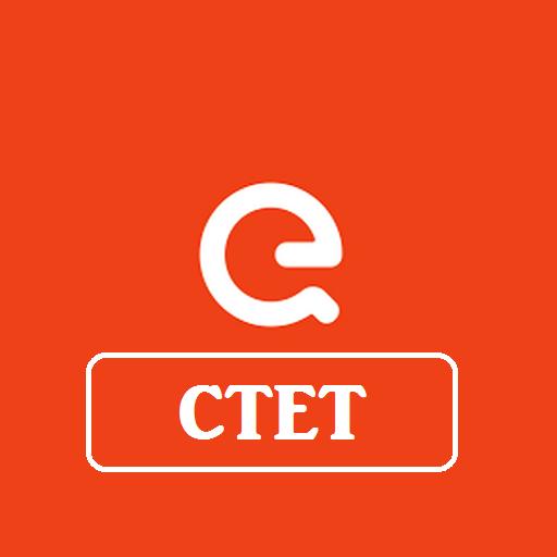 EduQuiz : CTET
