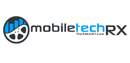 Mobile Tech RX – Apps bei Google Play