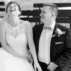 Esküvői fotós Rafael Orczy (rafaelorczy). Készítés ideje: 23.05.2017