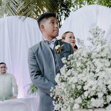 Wedding photographer Cesar Ledesma (cesarledesma). Photo of 31.01.2019