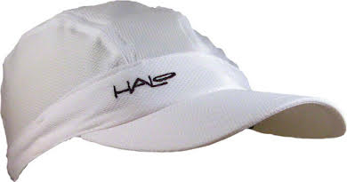 Halo Sport Hat alternate image 3