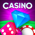 Classic Casino - Slots Machine Game icon
