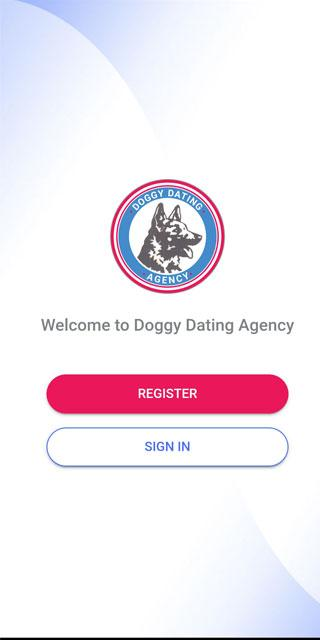 Doggy dating questa mattina FF hunhan matchmaking