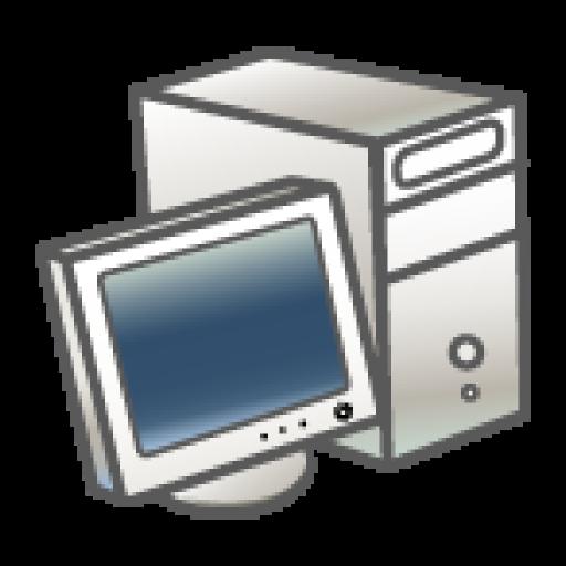 lBochs PC Emulator - Apps on Google Play