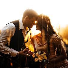Wedding photographer Emil Doktoryan (doktoryan). Photo of 16.10.2017