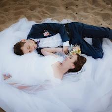 Wedding photographer Miroslava Velikova (studioMirela). Photo of 26.11.2018