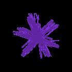 Spark NZ icon