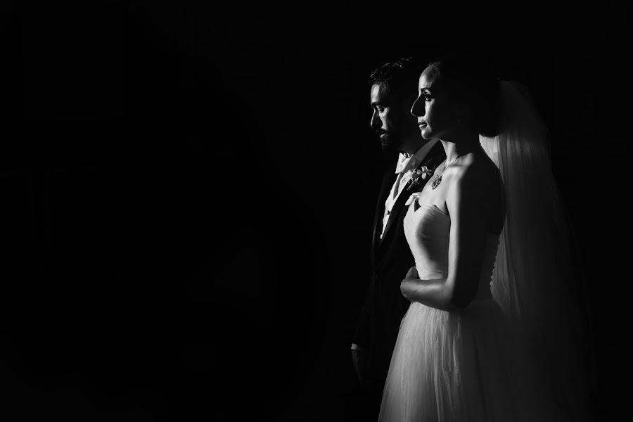 Wedding photographer Jorge Pastrana (jorgepastrana). Photo of 13.06.2017