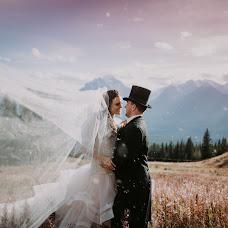 Wedding photographer Carey Nash (nash). Photo of 17.09.2017