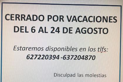 Telefono Adeslas Madrid Autorizaciones