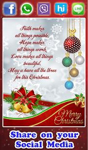 100+ Vánoční pohlednice - náhled