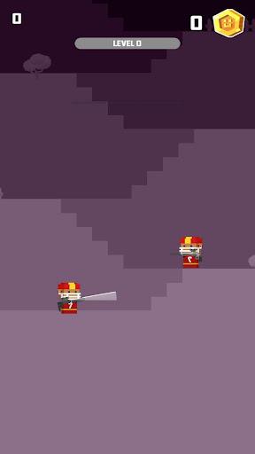 Mr Shooter 2.0 screenshots 5