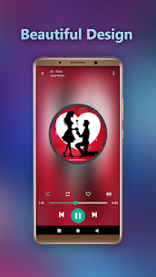 Music player – MP3 Player App Download For Android 4