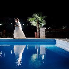 Wedding photographer Claudia Haiduc (kluphoto). Photo of 18.07.2017